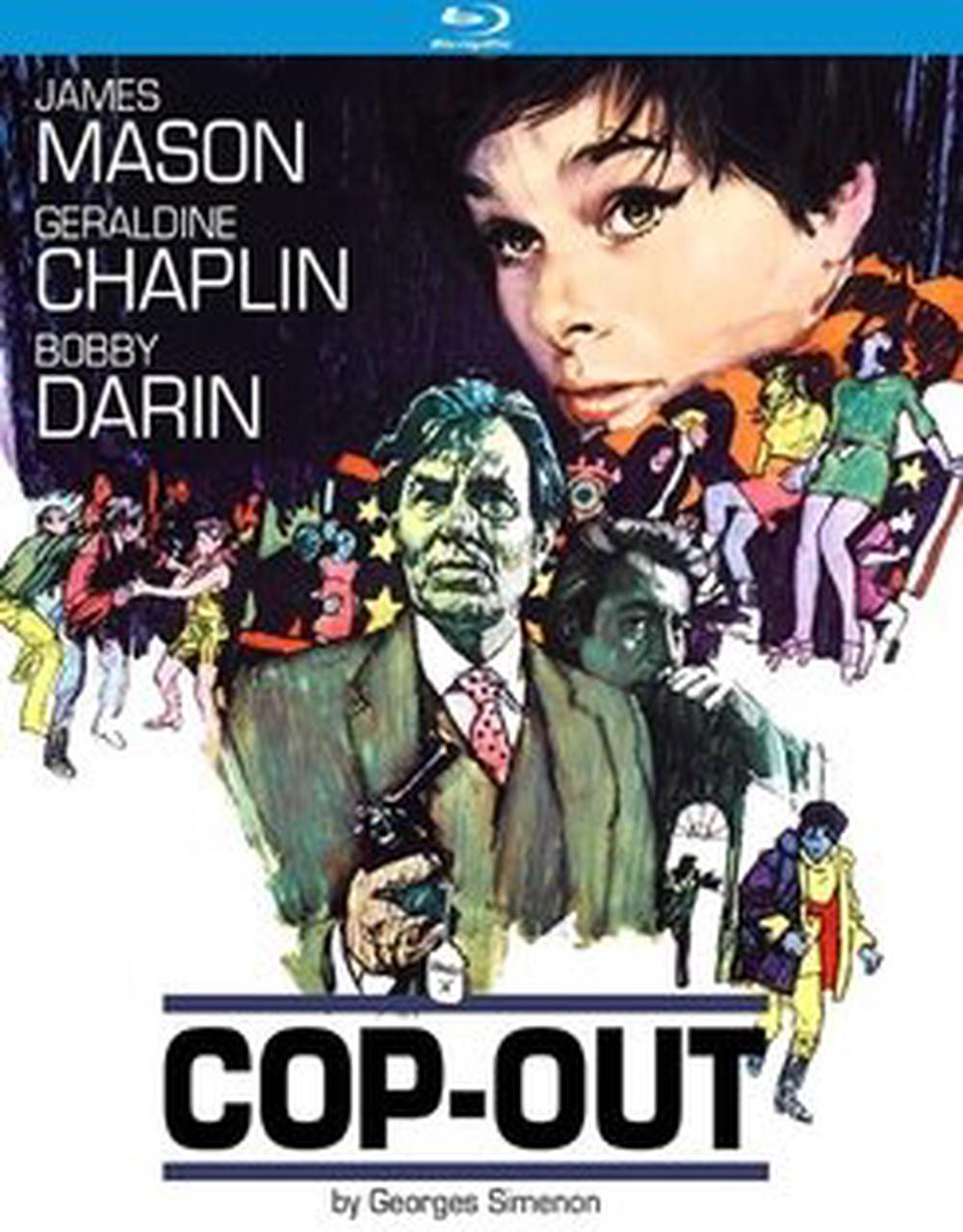 Cop-Out-Blu-Ray-Region-1-Free-Shipping