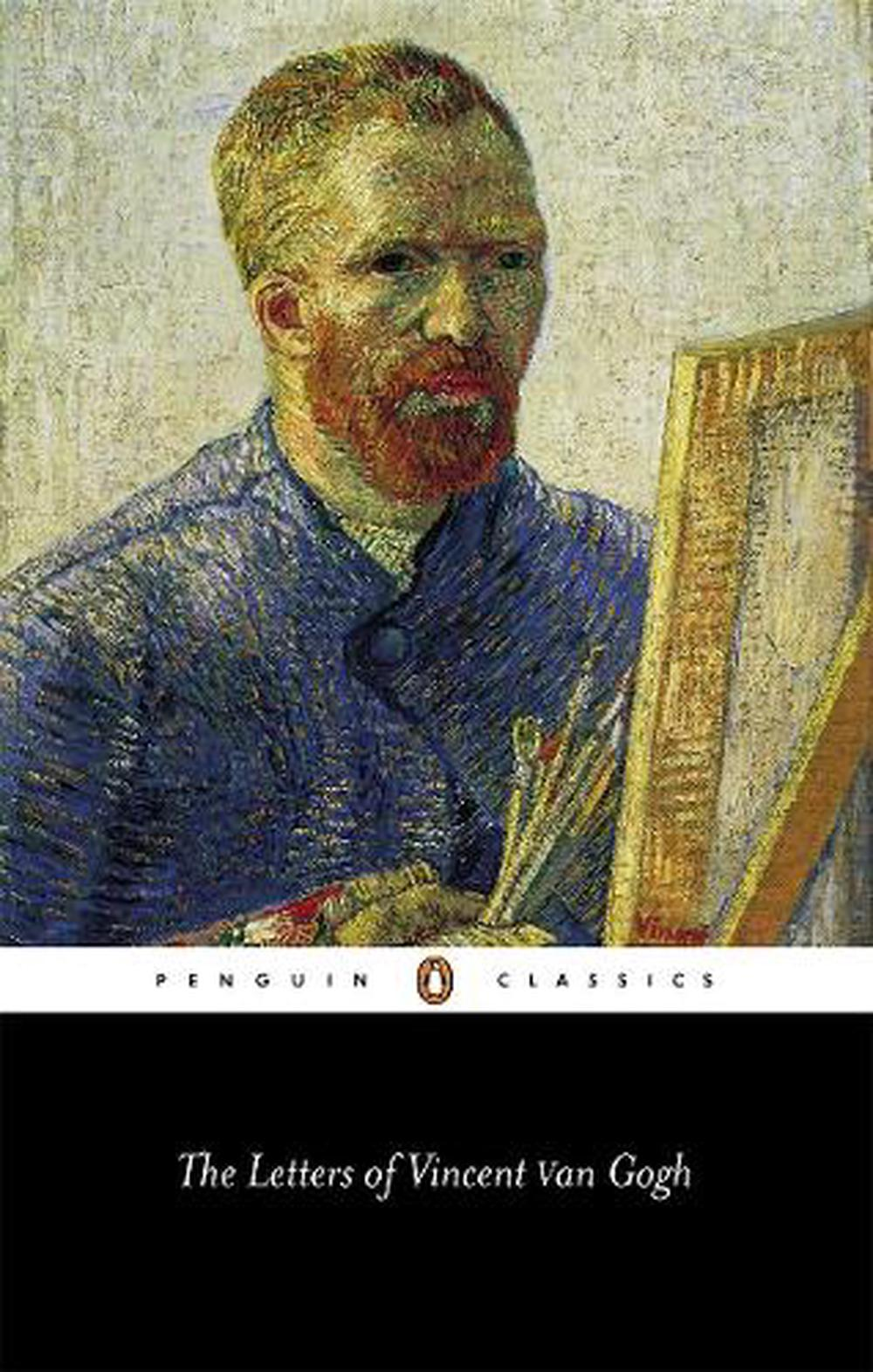 the religious significance of vincent van gogh 1853 1890