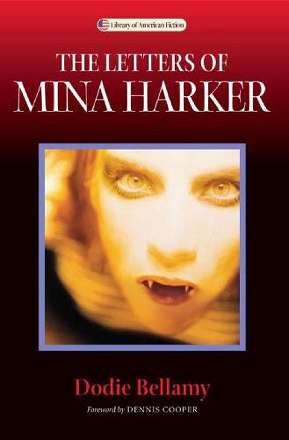 explore the presentation of mina harker Find and save ideas about mina harker on pinterest | see more ideas about dracula movie 1992, dracula by bram stoker and bram stoker.