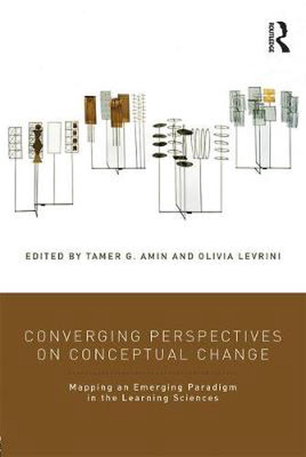 Converging-Perspectives-on-Conceptual-Change-Mapping-an-Emerging-Paradigm-in-th