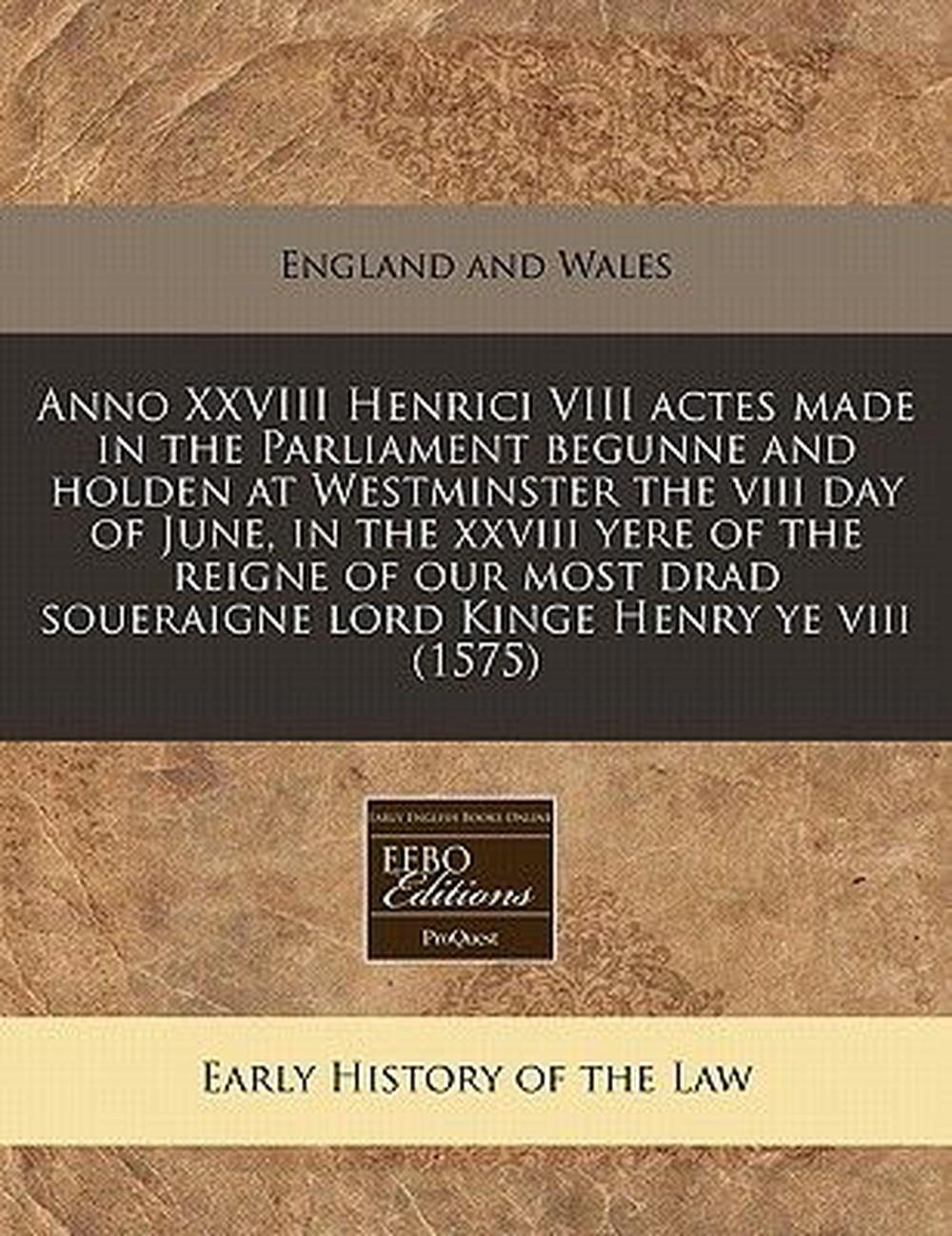 common law reasoning and institutions English common law emerged from the changing and centralizing powers of the king during the middle ages after the norman conquest in 1066, medieval kings began to consolidate power and establish new institutions of royal authority and justice.