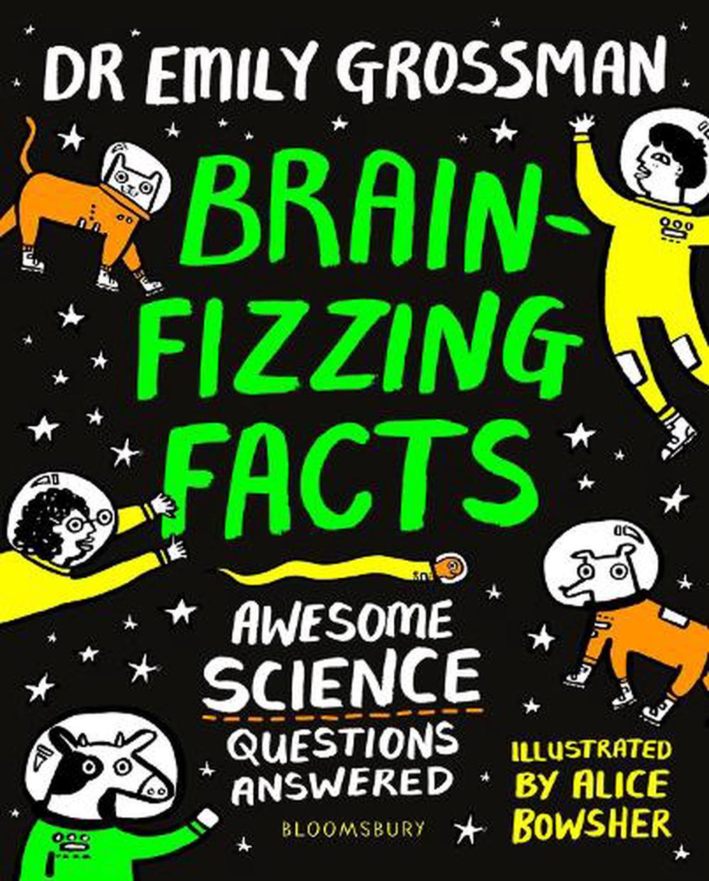 Brain-fizzing-Facts-by-Emily-Grossman-Free-Shipping