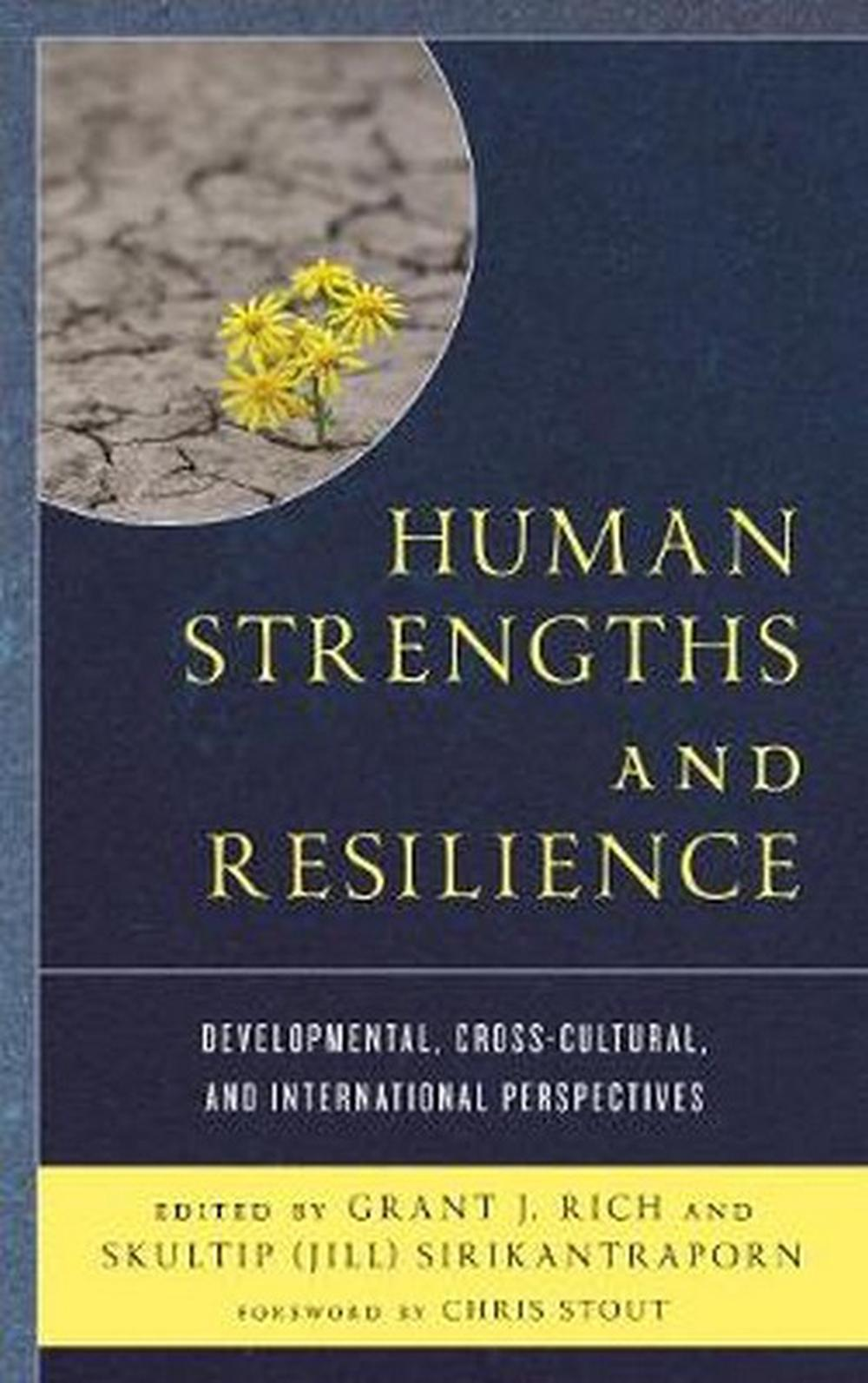 Human-Strengths-and-Resilience-Hardcover-Book