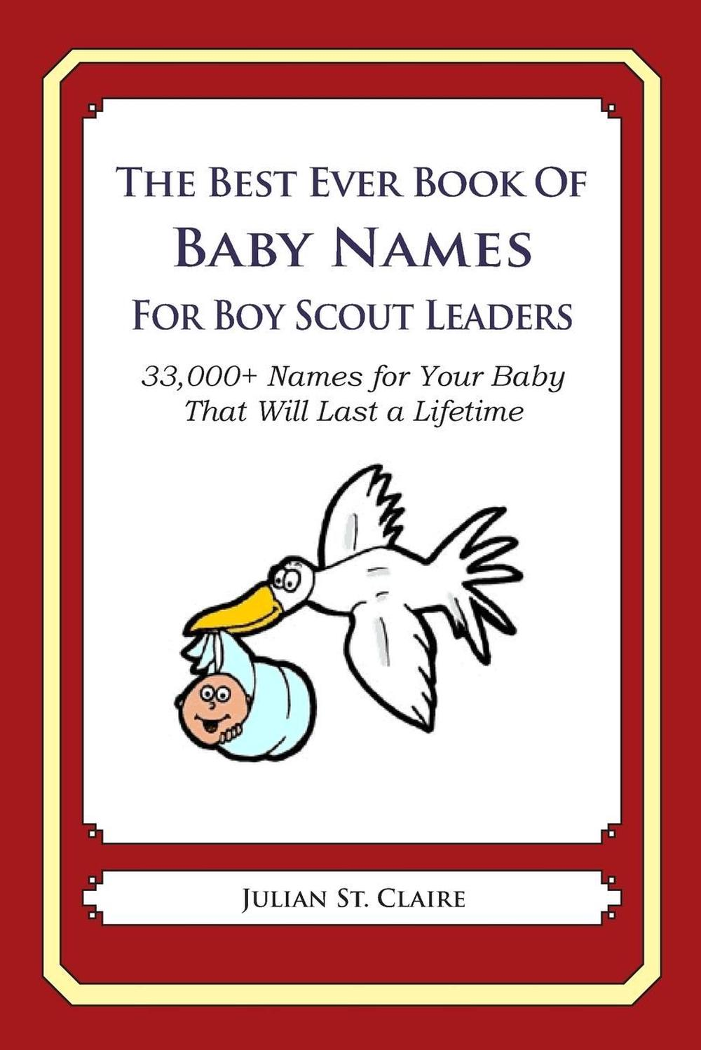 of book baby virgin names The