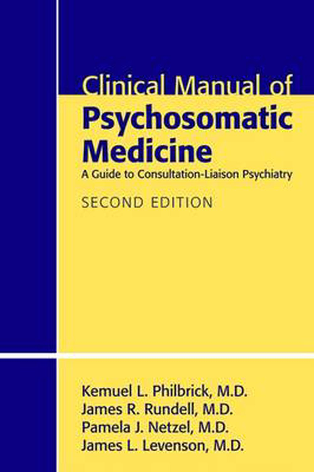 Personalized Medicine Manual Guide