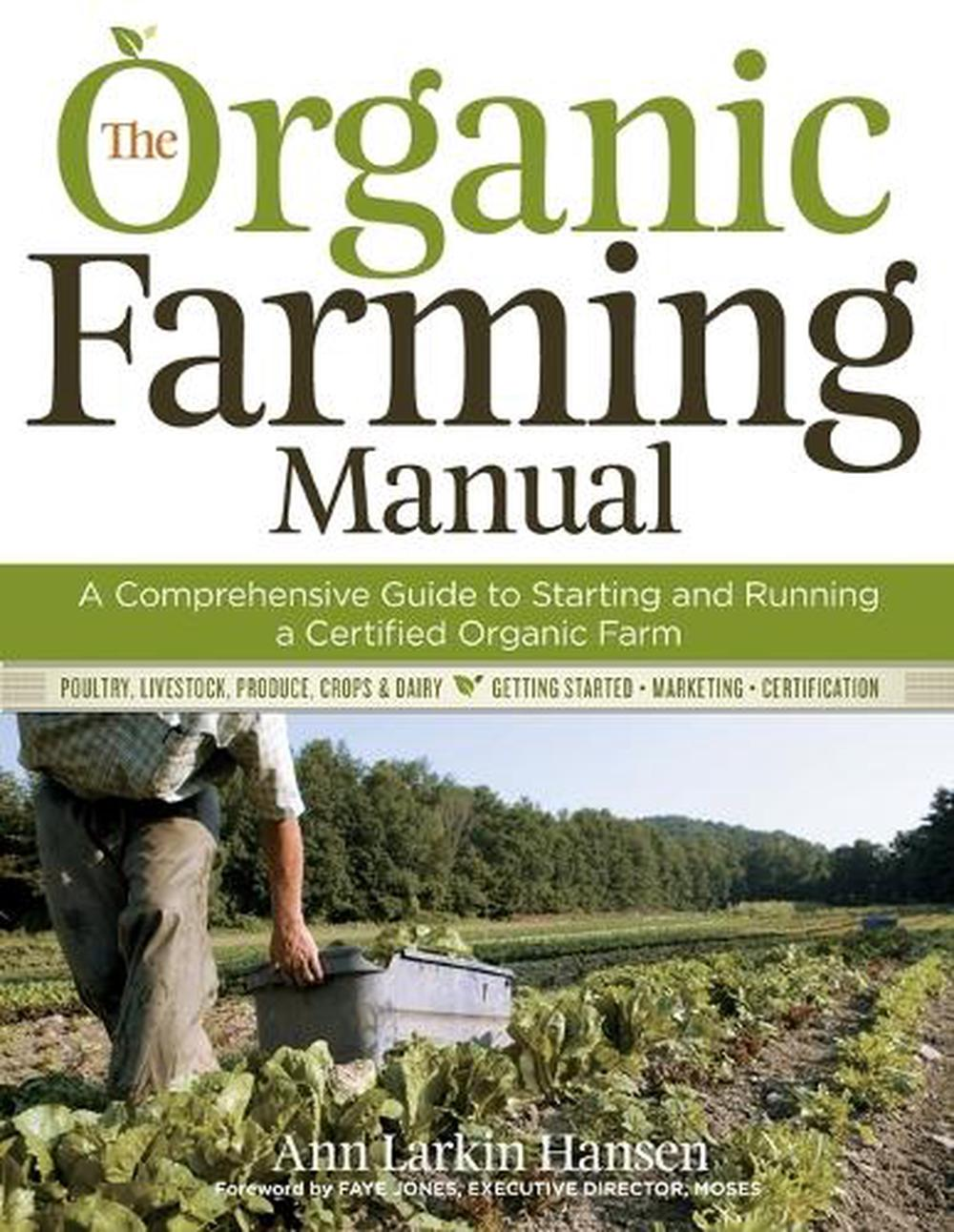 Cellular Agriculture Manual Guide