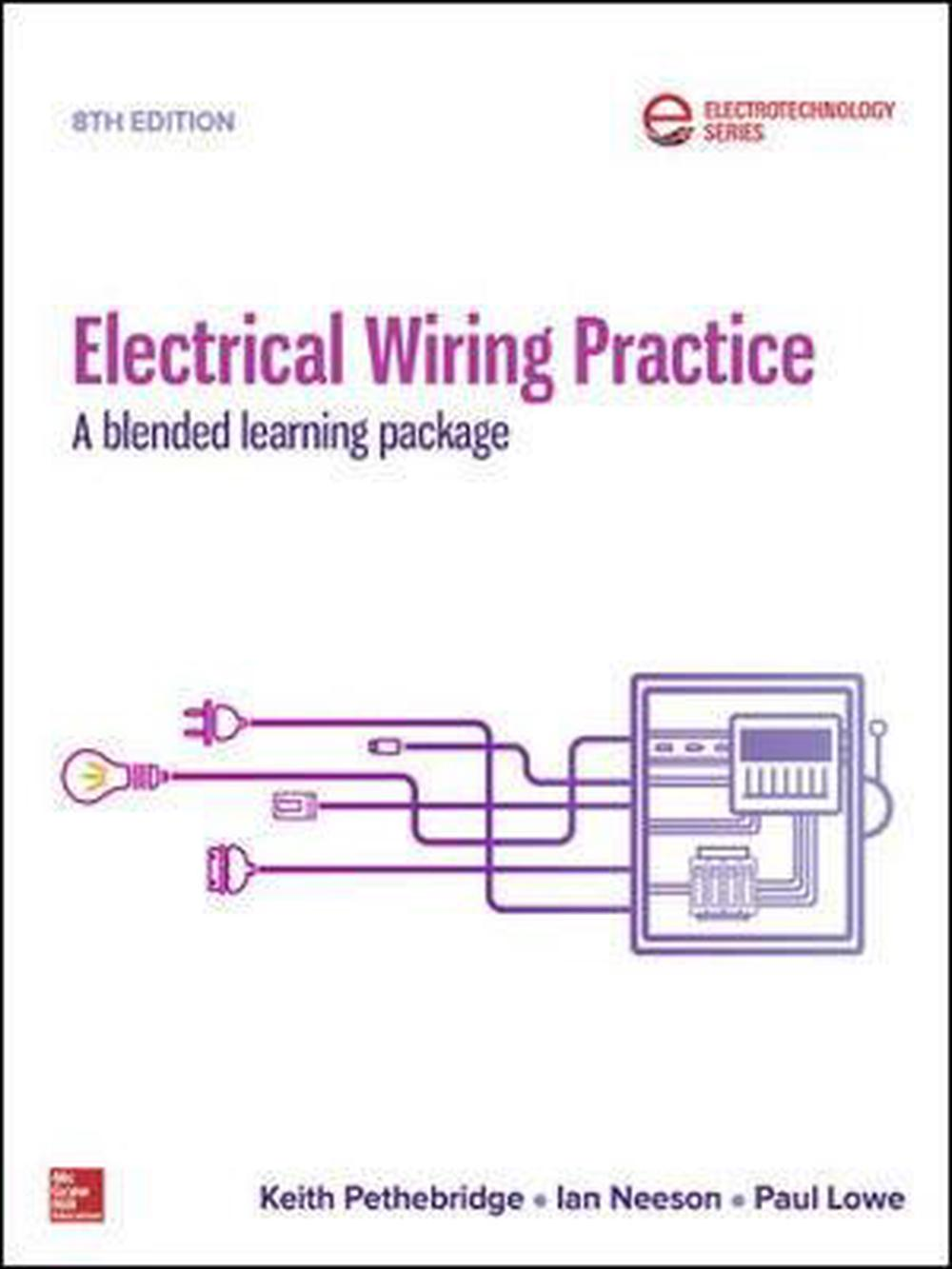Diagram Basic Wiring Diagram Practice Full Version Hd Quality Diagram Practice Diagrambyerw Trattorialamarina It