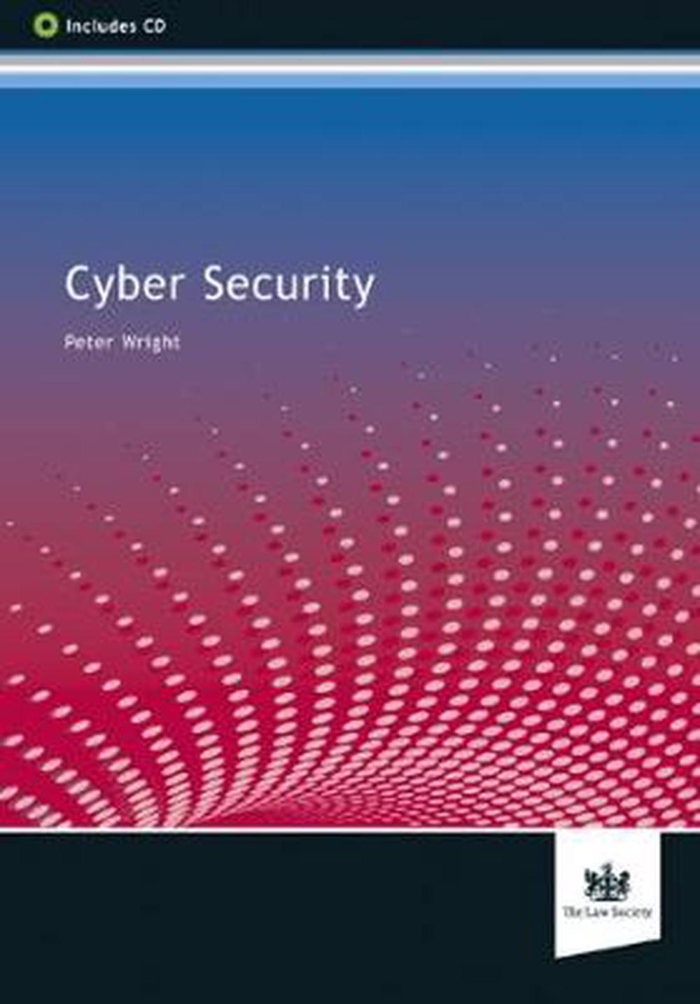 Cyber Security Toolkit by Peter Wright Book & Merchandise Book Free Shipping!