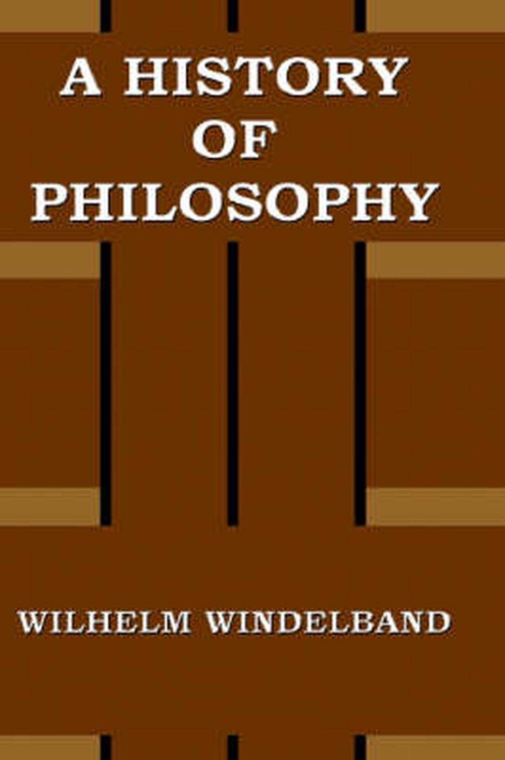 shaping of philosophy Philosophy of science: philosophy of science,  which were instrumental in shaping 17th-century science  they contribute to the philosophy of the special.