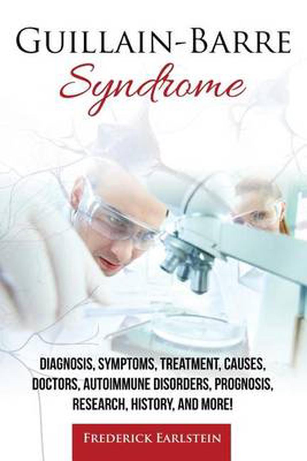 Frederick syndrome: signs, diagnosis and treatment 38