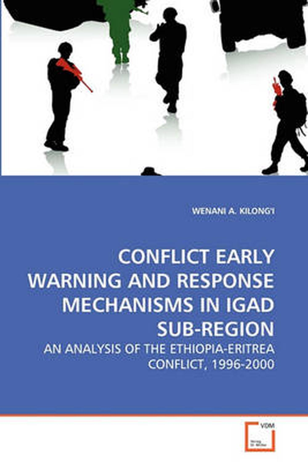 Conflict-Early-Warning-and-Response-Mechanisms-in-Igad-Sub-R-AN-ANALYSIS-OF-THE