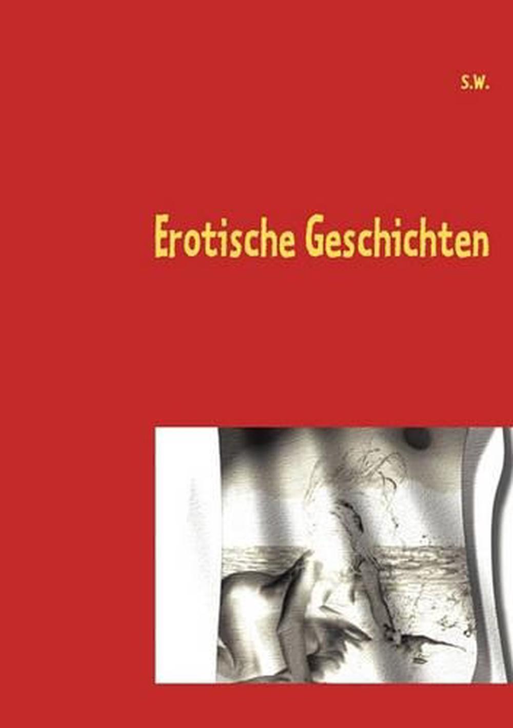 Erotische Geschichten: by Rainkissedrose by Susanne