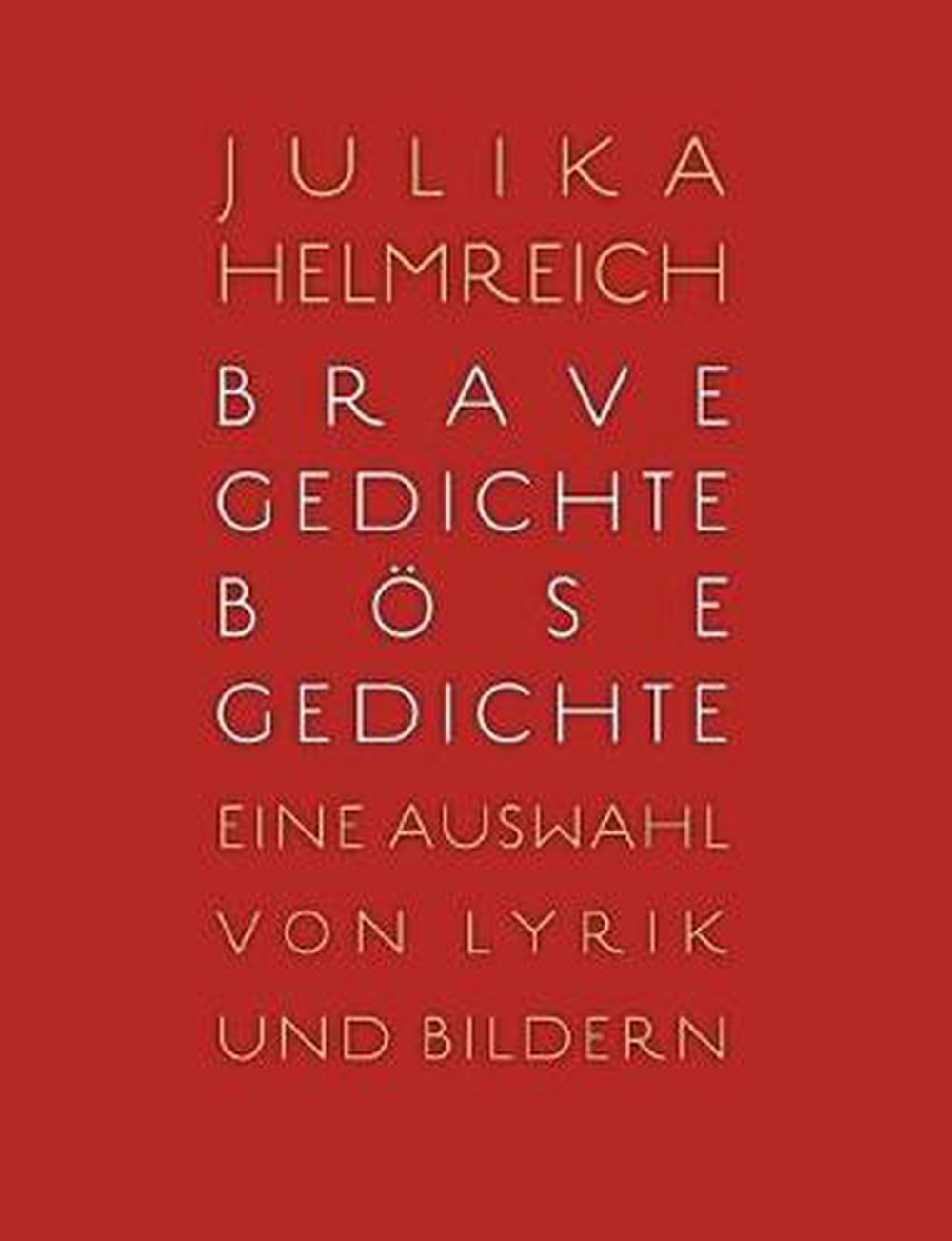 A Companion to Twentieth-Century German Literature